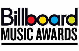 BillboadMusicAward2018
