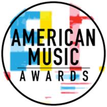 アメリカンミュージックアワード2018