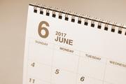 6月6日(水)McGeeclass 代講情報